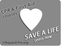 CPR WSI Lifeguard Certification Courses 200x150